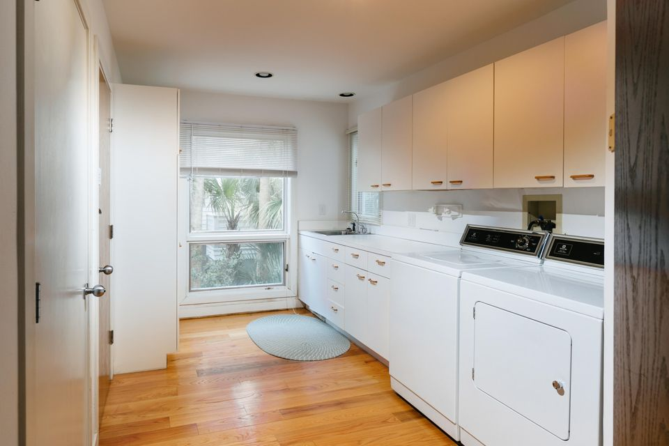 Seabrook Island Homes For Sale - 3047 Marshgate, Johns Island, SC - 65