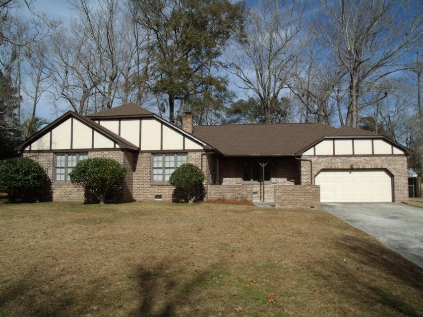 313  Fairington Drive Summerville, SC 29485