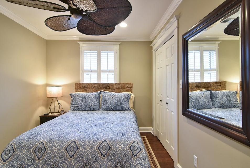 130 Queen Street Charleston, SC 29401
