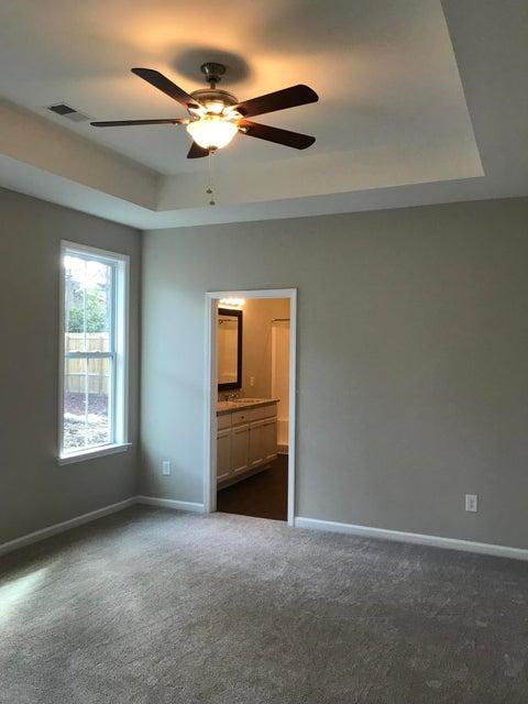 103 Mary Street Summerville, SC 29483