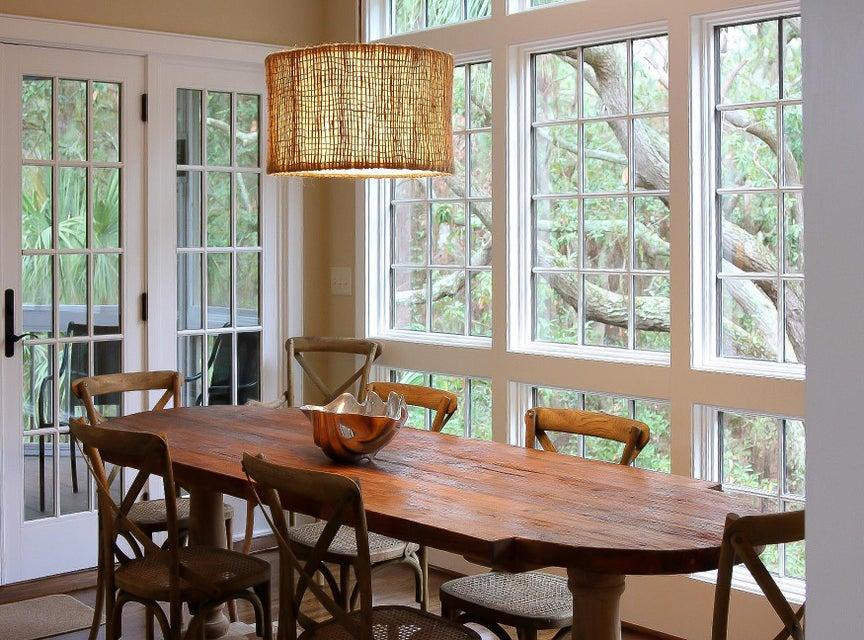 Kiawah Island Homes For Sale - 87 Jackstay, Kiawah Island, SC - 20