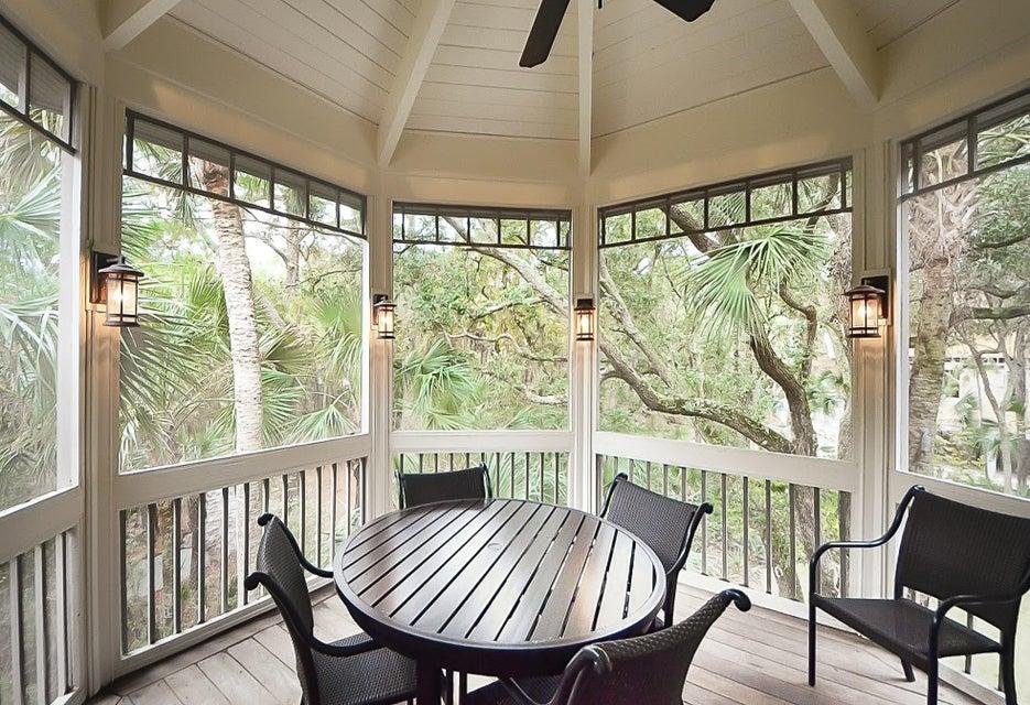 Kiawah Island Homes For Sale - 87 Jackstay, Kiawah Island, SC - 3