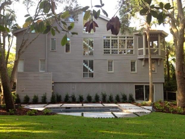 Kiawah Island Homes For Sale - 87 Jackstay, Kiawah Island, SC - 2