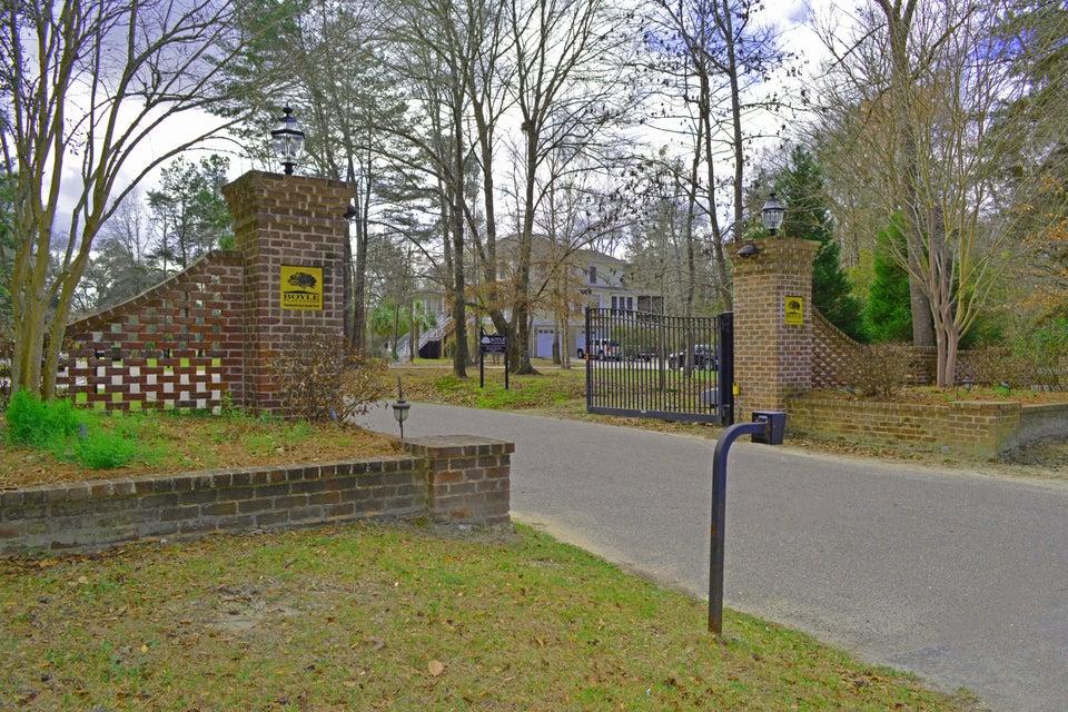 103 Rhetts Way Summerville, SC 29485