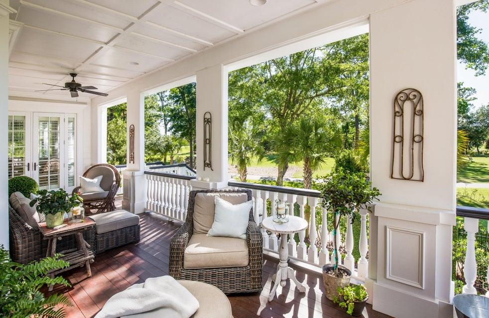 33 Watroo Point, Charleston, SC, 29492, MLS # 18004943 | Handsome ...