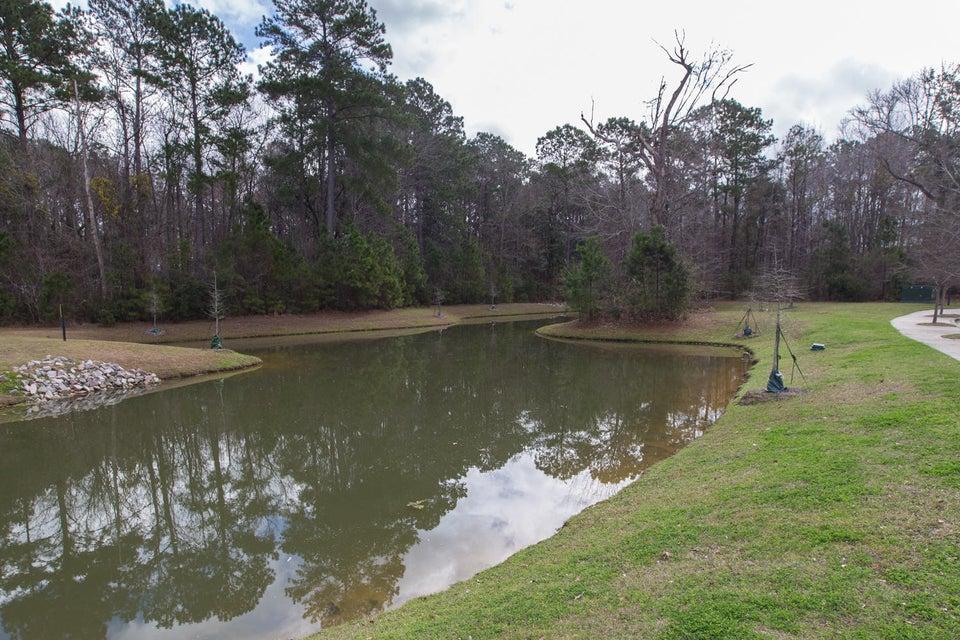 1576  Bluewater Way Charleston, SC 29414