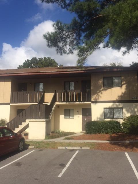 2901 Dove Haven Court Charleston, SC 29414
