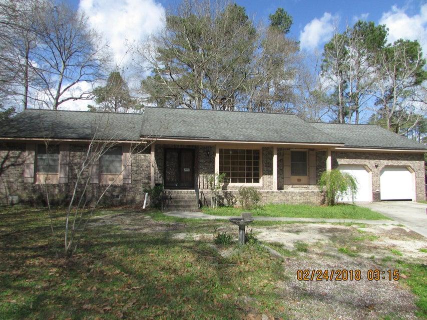 104  Wessex Terrace Summerville, SC 29485