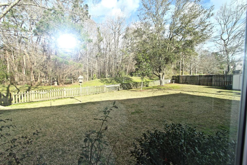 3320  Hearthside Drive Charleston, SC 29414