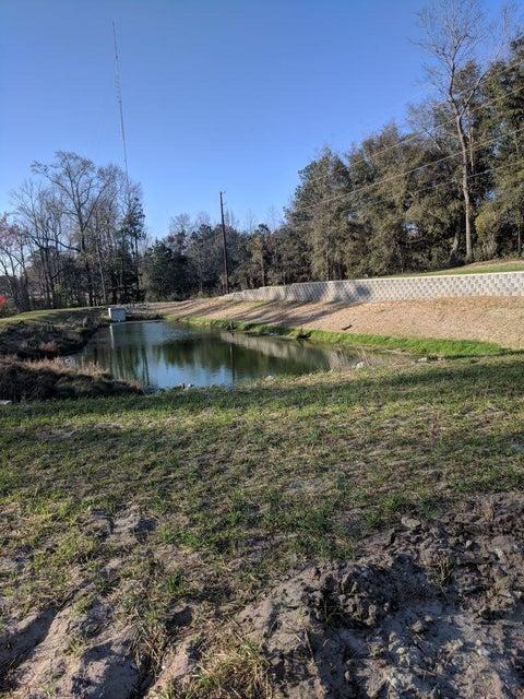 1003  Spring Hollow Drive Charleston, SC 29492
