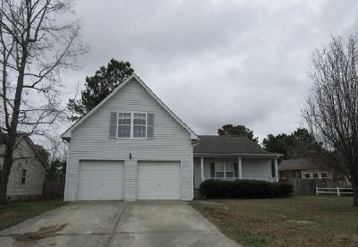 129  Kingsbridge Drive Goose Creek, SC 29445