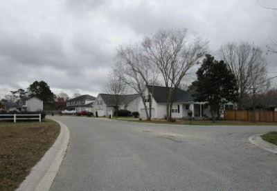 129 Kingsbridge Drive Goose Creek, SC 29445