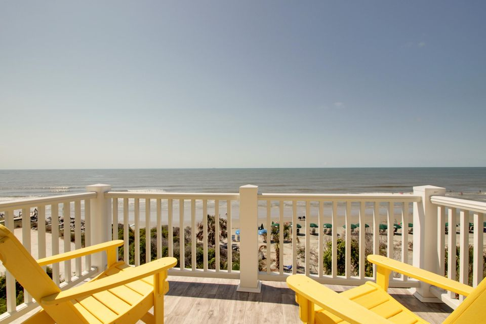 59 Grand Pavilion Isle Of Palms, SC 29451