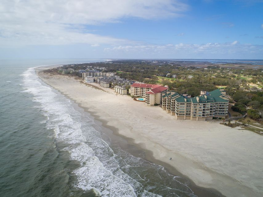 Wild Dunes Homes For Sale - 1502 Ocean Club, Isle of Palms, SC - 26