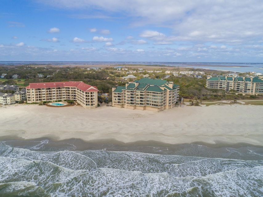 Wild Dunes Homes For Sale - 1502 Ocean Club, Isle of Palms, SC - 23