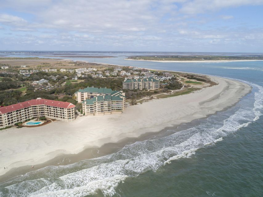 Wild Dunes Homes For Sale - 1502 Ocean Club, Isle of Palms, SC - 20