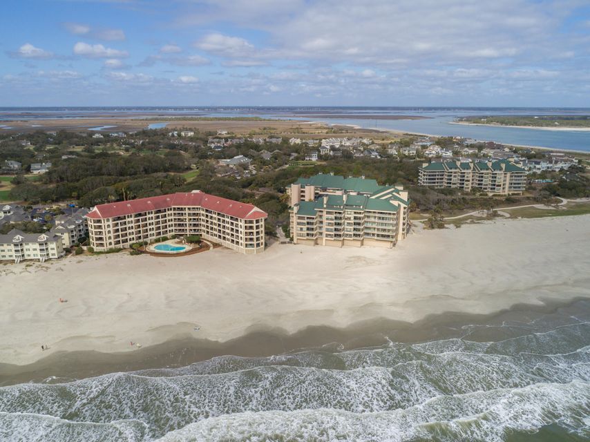Wild Dunes Homes For Sale - 1502 Ocean Club, Isle of Palms, SC - 0