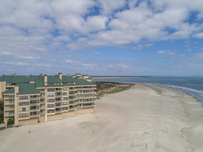 Wild Dunes Homes For Sale - 1502 Ocean Club, Isle of Palms, SC - 2
