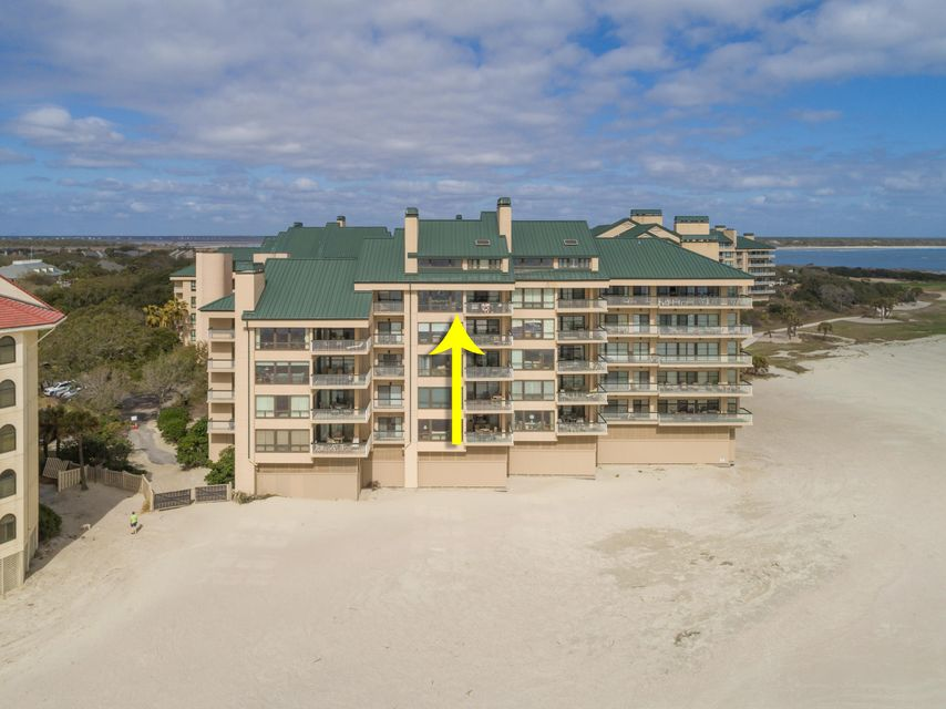Wild Dunes Homes For Sale - 1502 Ocean Club, Isle of Palms, SC - 18