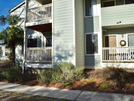 1481  Center Street Mount Pleasant, SC 29464