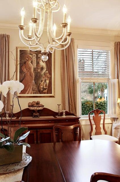 68 King Street Charleston, SC 29401