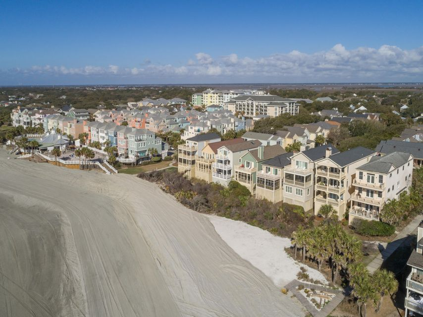 63 Grand Pavilion Isle Of Palms, SC 29451