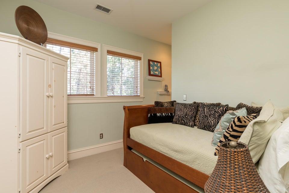 Kiawah Island Homes For Sale - 767 Curlew, Kiawah Island, SC - 2