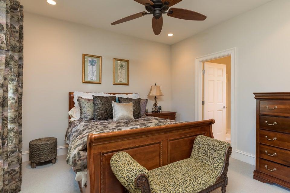 Kiawah Island Homes For Sale - 767 Curlew, Kiawah Island, SC - 1