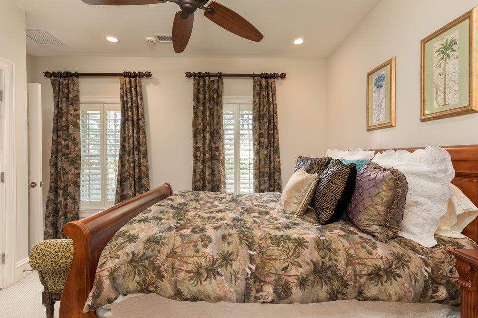 Kiawah Island Homes For Sale - 767 Curlew, Kiawah Island, SC - 25