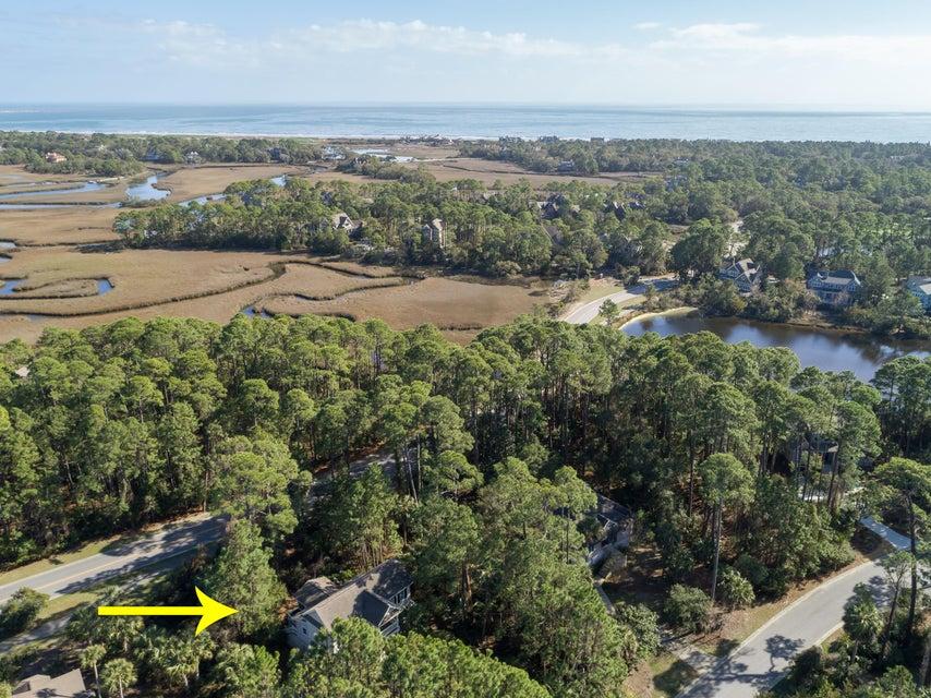 Kiawah Island Homes For Sale - 767 Curlew, Kiawah Island, SC - 8