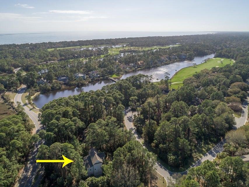 Kiawah Island Homes For Sale - 767 Curlew, Kiawah Island, SC - 7