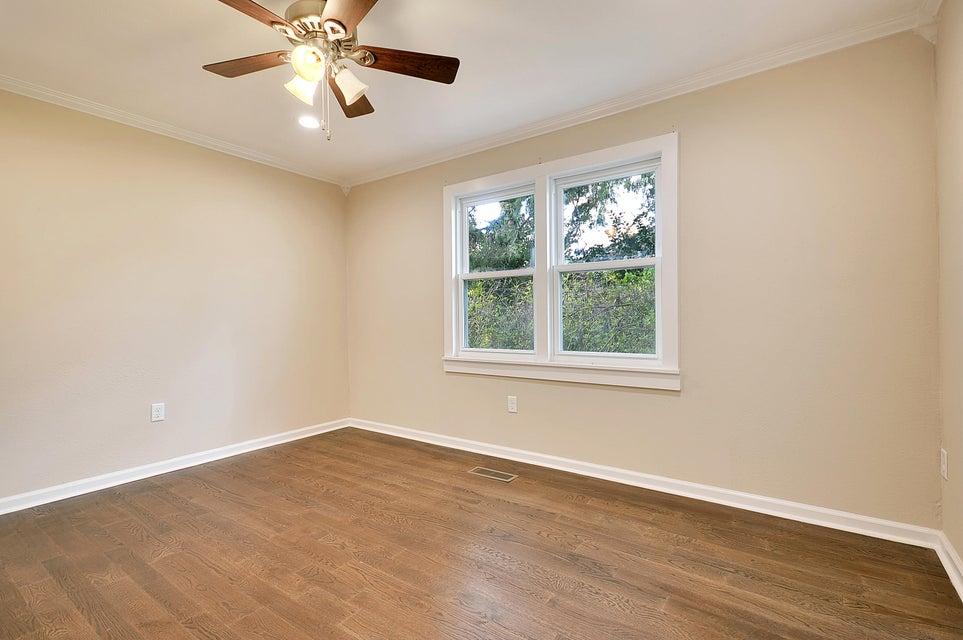 2560  Mona Avenue Charleston, SC 29414