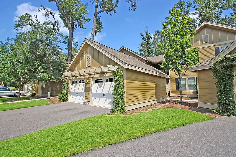 5508  Colonial Chatsworth Circle North Charleston, SC 29418