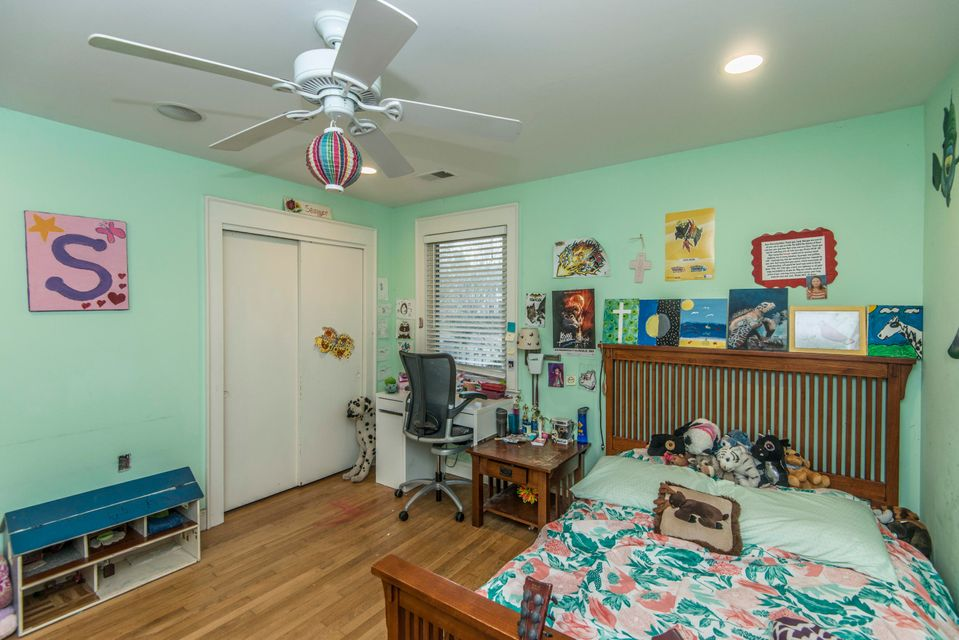 1808  Chelwood Circle Charleston, SC 29407