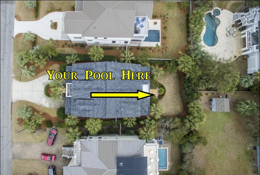 520  Carolina Boulevard Isle Of Palms, SC 29451