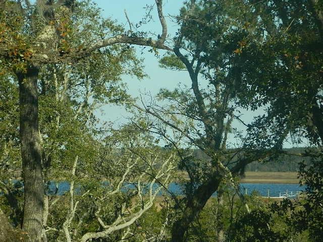2664  Colonel Harrison Drive Johns Island, SC 29455