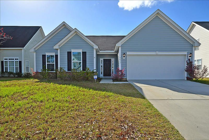 7817  Expedition Drive North Charleston, SC 29420