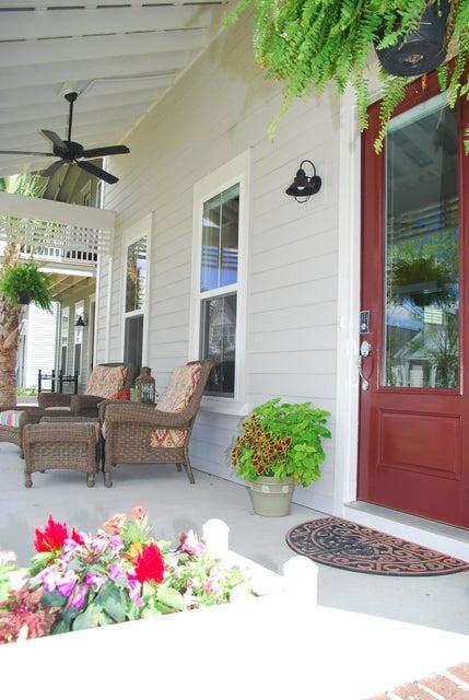 105 Oakbend Street Summerville, SC 29486