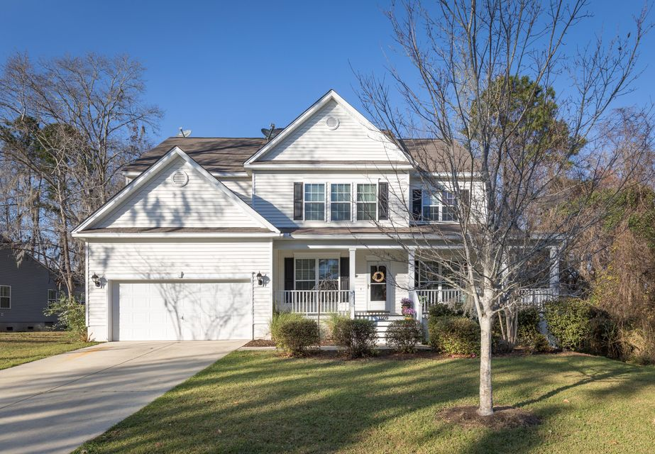 1509  Dockside Court Hanahan, SC 29410