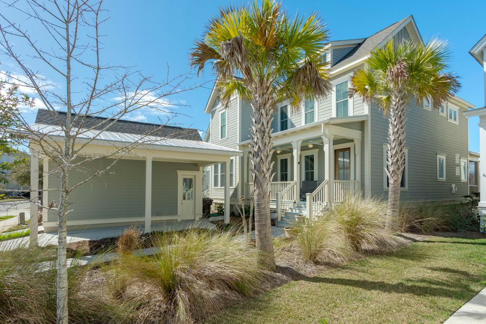 1579  Paradise Lake Drive Mount Pleasant, SC 29464
