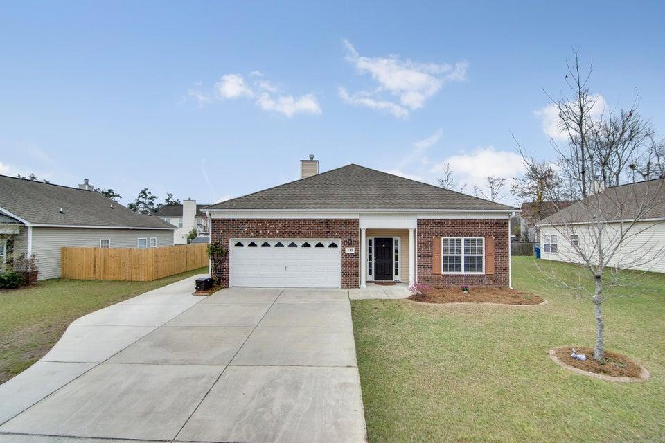 113  Netherfield Drive Summerville, SC 29483