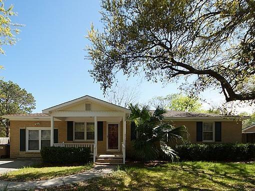 872 Dills Bluff Road Charleston, SC 29412
