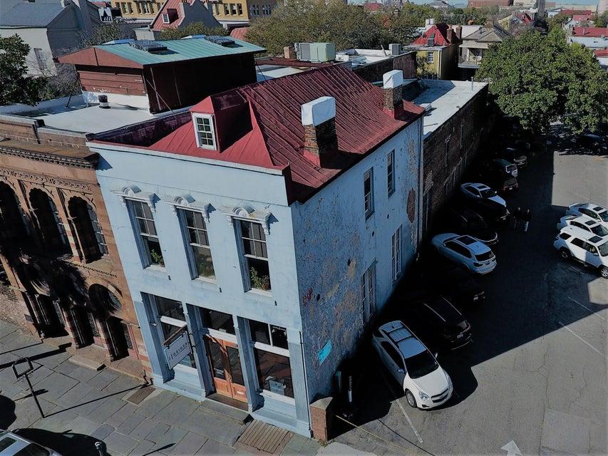 143  E Bay Street Charleston, SC 29401