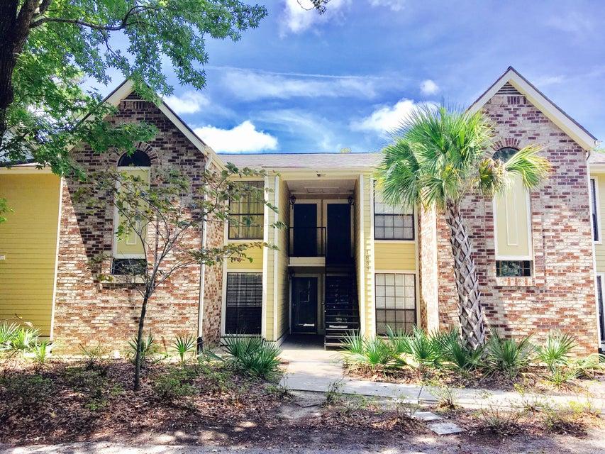 1837-C  Villa Maison Mount Pleasant, SC 29464