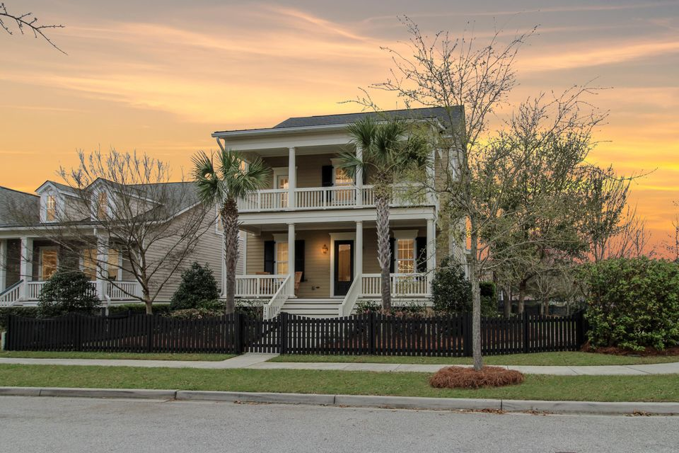 1702  Sailmaker Street Charleston, SC 29492