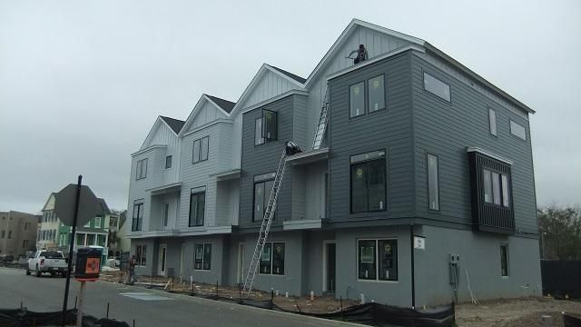 4429 Marblehead Lane North Charleston, SC 29405