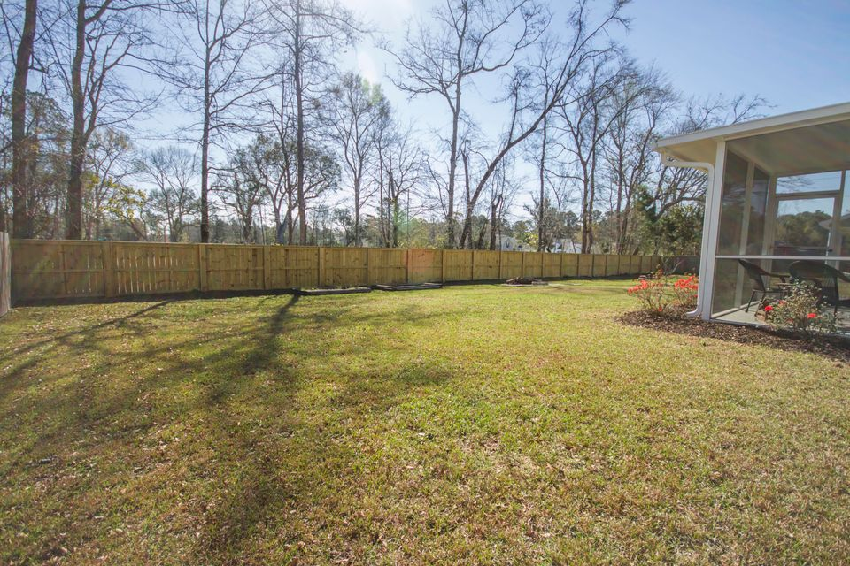 2053 Chilhowee Drive Johns Island, SC 29455