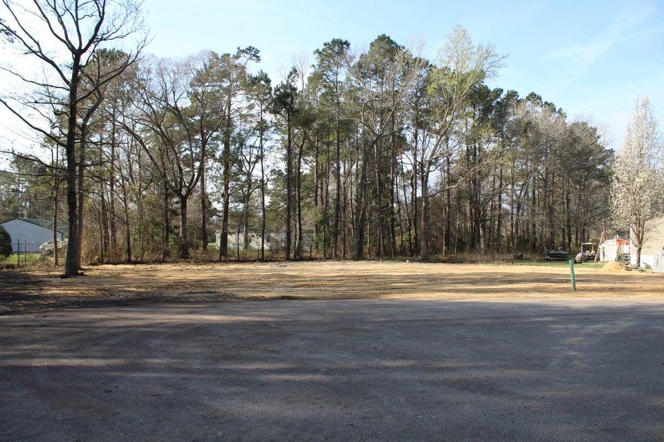 214  Knotty Pine Summerville, SC 29483