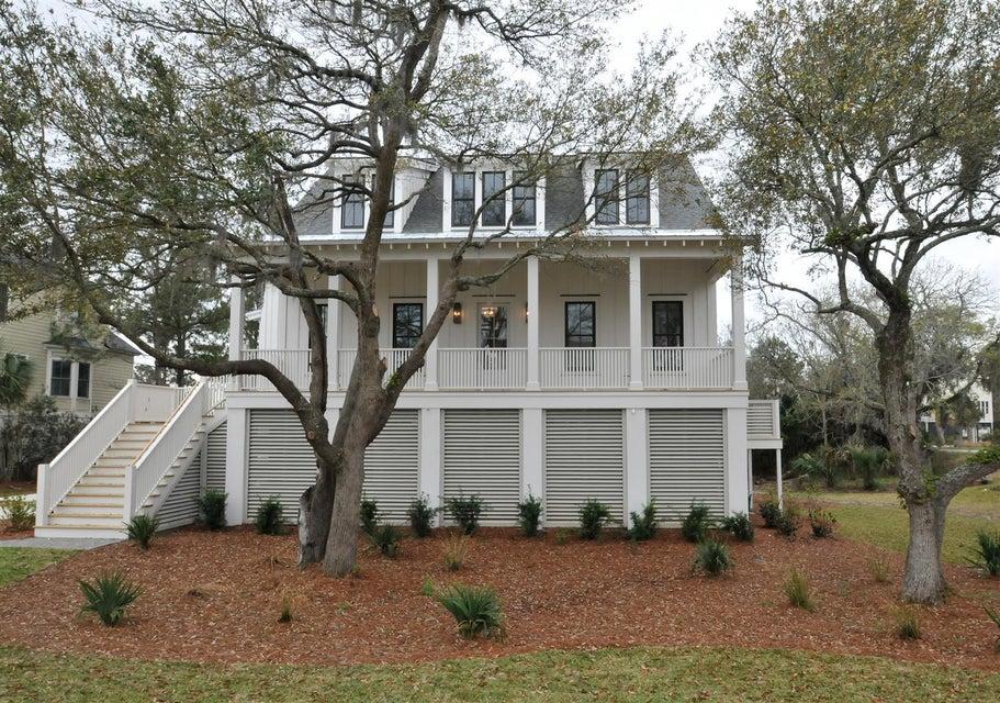 1543  Creek Side Way Charleston, SC 29492