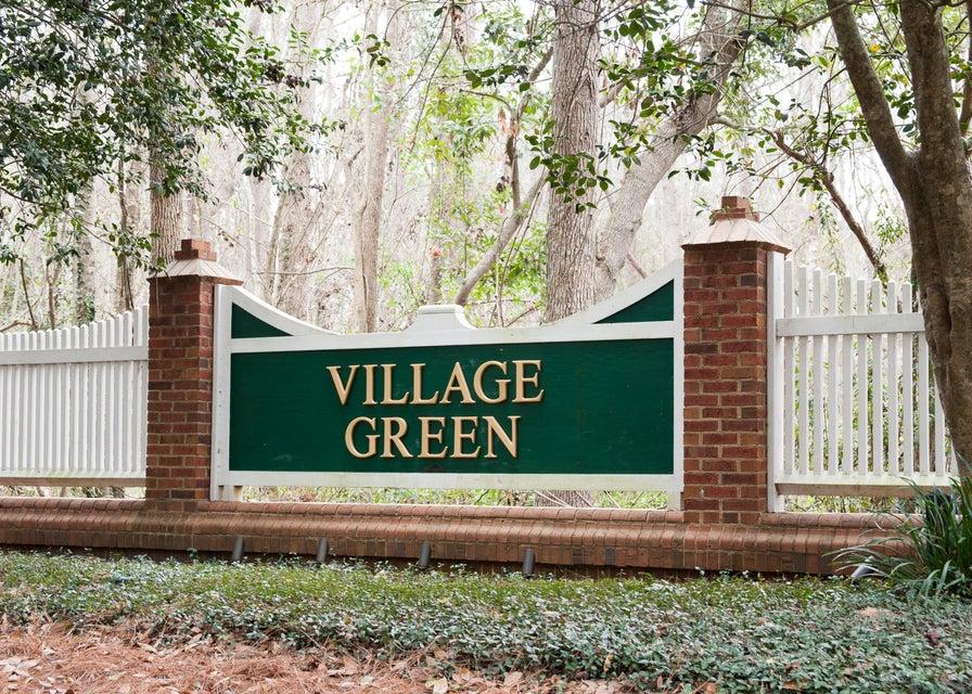 3321  Forest Glen Drive Charleston, SC 29414